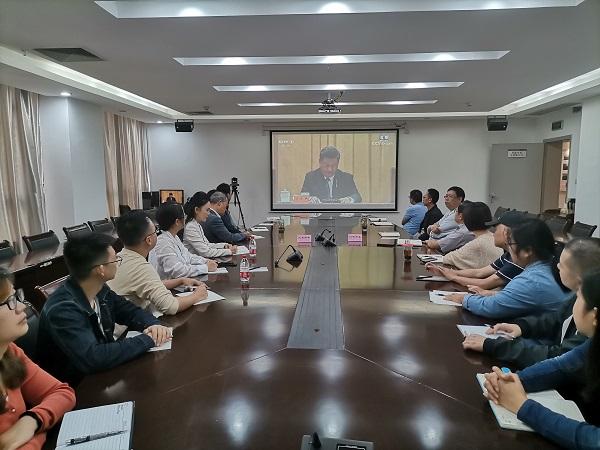 民革民建联合观看纪念辛亥革命110周年大会 - 副本.jpg